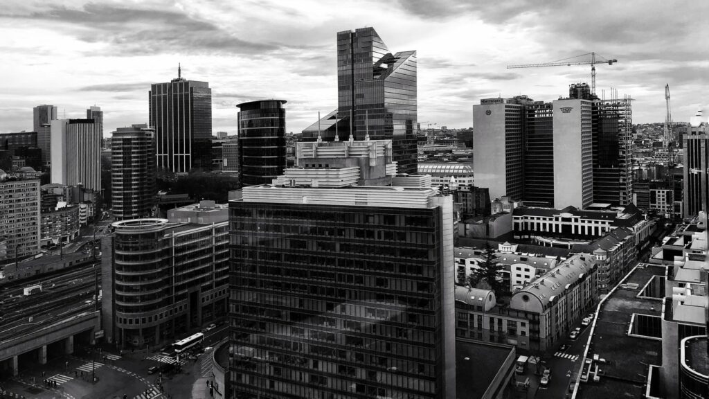Extra zuurstof voor de Brusselse bedrijven dankzij nieuwe kredieten